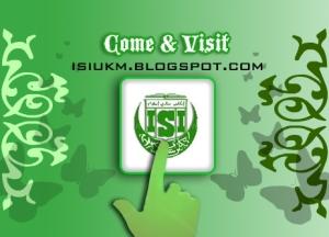 come&visit