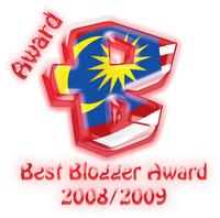 award-kreuger