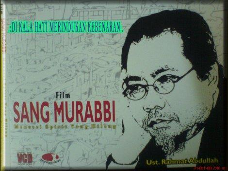 murobbi