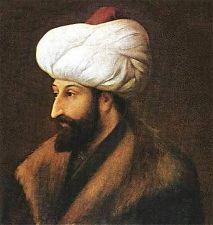sultan_muhammad_al-fateh