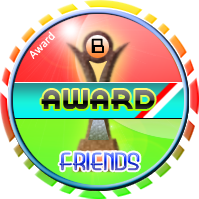 award friends